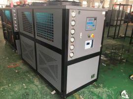 太原工业冷水机 太原工业制冷设备