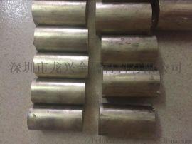 C93700圆棒C93700铜合金