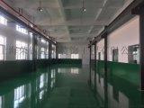 松江工厂改造丨厂房装修丨净化车间设计公司