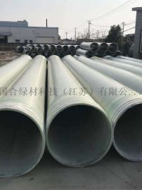 PVC-电力管