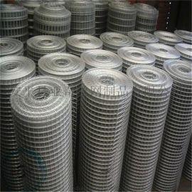 1.5mm钢结构用镀锌钢丝网 岩棉保温不锈钢丝网
