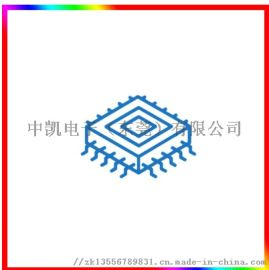 Infineon/英飞凌 集成电路、微控制器