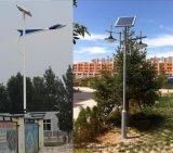 太陽能路燈一體化帶燈杆新農村 廠家