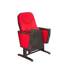 SKE045 多功能會議椅 會議椅 影院座椅