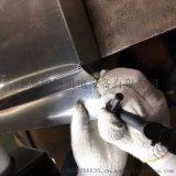 锐巨JH-2000板材修补模具焊机-厂家直销量大
