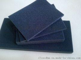 PU聚氨酯海綿聚醚海綿片材