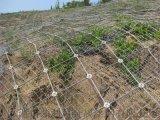 成都边坡防护网,成都柔性防护网,成都主动防护网厂