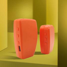 無線導遊講解器,展廳無線講解器,講解器一對多導覽