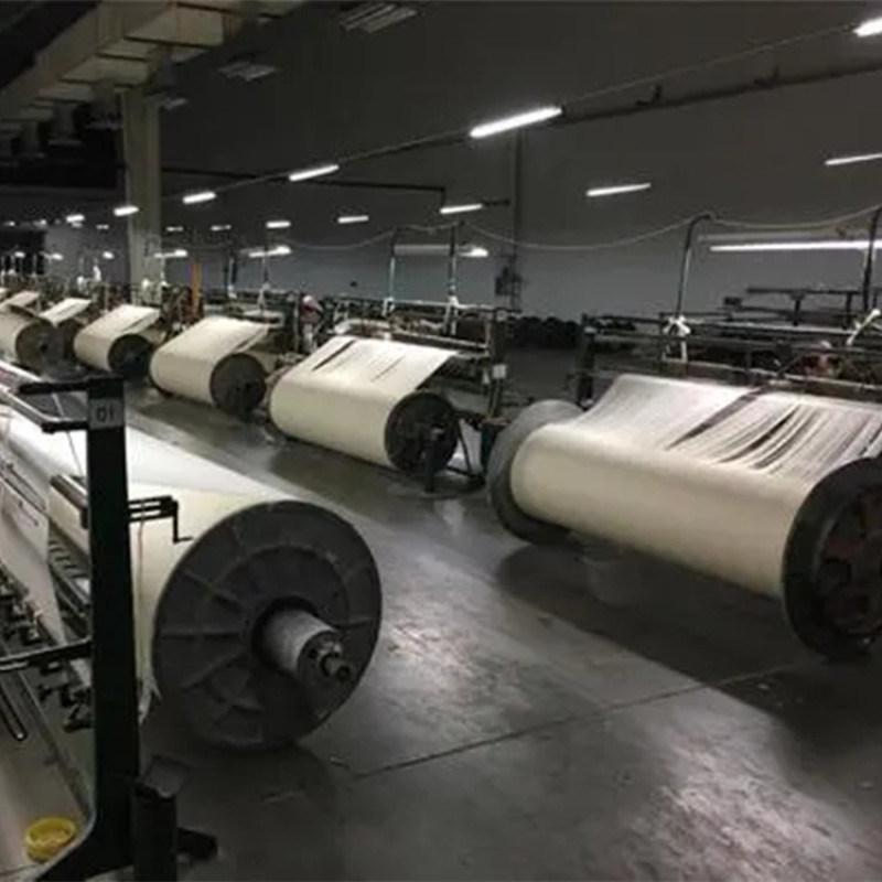 织布厂加湿机针织袜子加湿器控湿快速