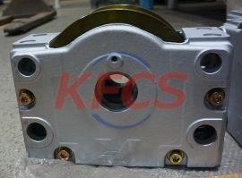 德马格DRS车轮组 DRS车轮组替代车轮