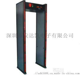 云南体温检测摄像头 热成像查异常体温 体温检测摄像头价格