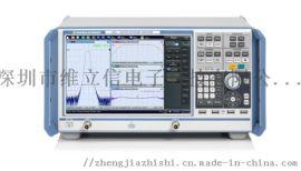 租售R&S ZND矢量网络分析仪可扩展到8.5Ghz