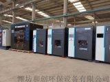 大型水处理设备-重庆次氯酸钠发生器