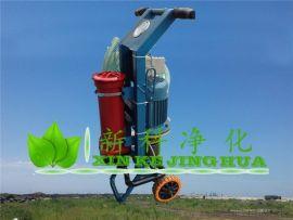 板框式滤油机永科净化BKL-125滤油机