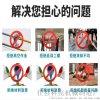 上海高压防火涂料喷涂机大功率大流量