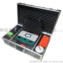 电缆路径探测仪 电缆路径仪