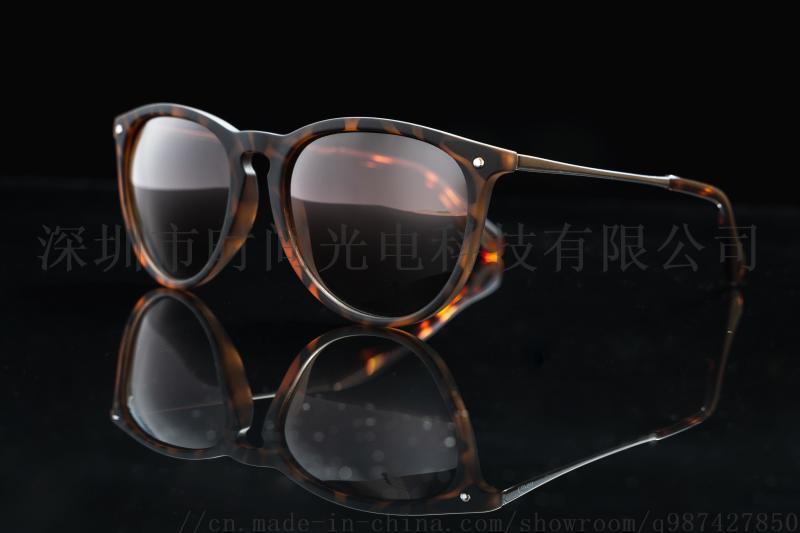 抖音熱賣眼鏡批發,淘寶熱賣眼鏡生產批發