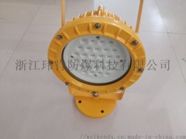 BTC8210 LED防爆投光灯