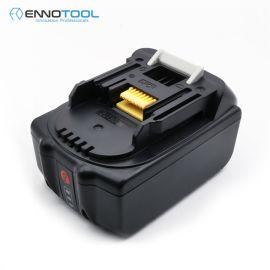 适用于18V牧田电动工具锂电池组BCL1815