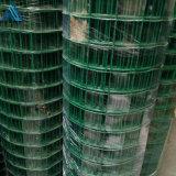果园养鸡绿网 养殖圈山网