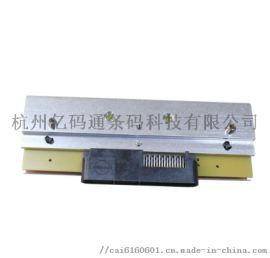 ZT610斑马打印头