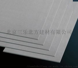 北京硅酸钙板厂家  三乐纤维增强硅酸钙板厂家