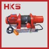 KDJ型電動捲揚機,KDJ型迷你捲揚機,HKS品牌