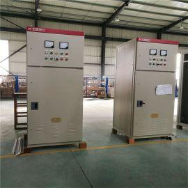 低壓固態軟起動櫃適用電機軟起動器