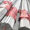 304不鏽鋼工業管,不鏽鋼工業管報價