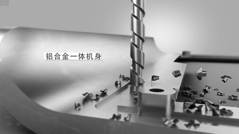 苏州工业园区产品机械工业仿真动画制作哪家