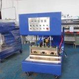 膜结构建筑 高频机 循环风冷冷却 加热冷却快 PTFE膜结构热合机