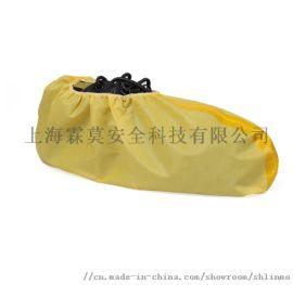 防化鞋套耐酸鹼鞋套防塵防化鞋套