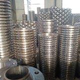 DN10-200國標碳鋼法蘭 平焊法蘭