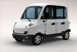 贵阳新款四轮电动车 厂家直销 售后有保障