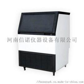 乐陵180公斤制冰机价位, 全自动制冰机厂家