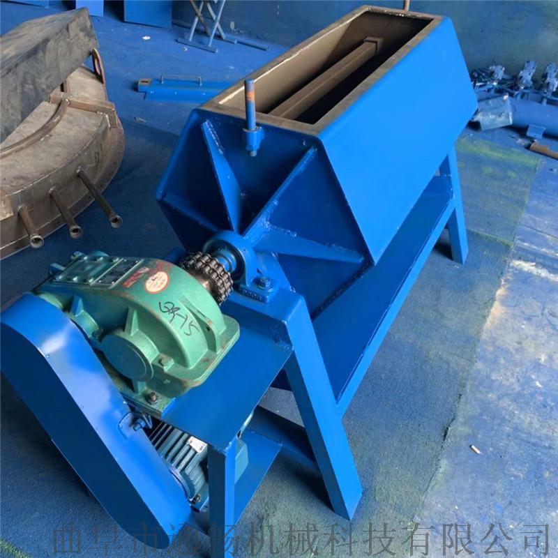 六角滚筒抛光机 金属配件除油锈设备 研磨机