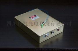 Ps光纤激光器