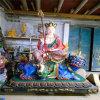 铜佛像厂,铜雕地藏王菩萨佛像生产厂家