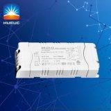 0-10v调光12瓦美规电源 ETL认证