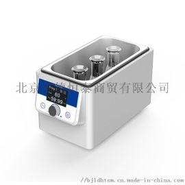 WH-5恒温水浴槽容积5升