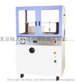 高压耐电压测试仪生产厂家
