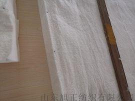 术后护理垫用吸水棉 **隔尿垫用棉