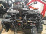 東風康明斯QSL8.9-C260發動機