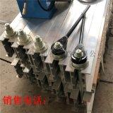 电热式胶带硫化机 防爆型电热式硫化机