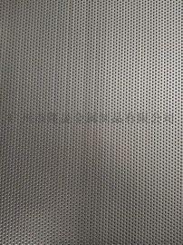 折弯冲孔网数控冲孔板规格番禺厂家直销  护栏网金属网
