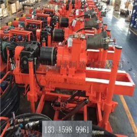 ZDY1500S石家庄产煤矿用钻机-液压钻机供应