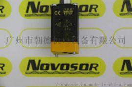 WAIRCOM电磁阀ULCSV/R11050-60