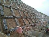 河北新型錨杆框架樑模具