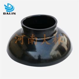 耐高压、耐高温、耐油泥浆泵空气包胶囊