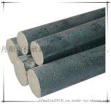 硬化不锈钢15-5PH